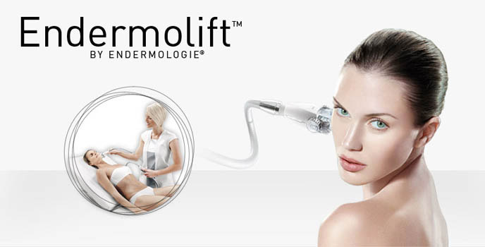 /images/Endermolift